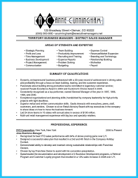 resume templates business administration 40 best resume templates images on pinterest cover letter