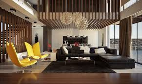 High Ceilings Living Room Ideas Living Room Ultra Modern Height Living Heartbreaking