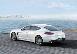 porsche usa top 10 best hybrid cars in the usa