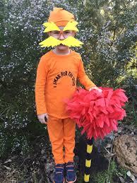 Novel Halloween Costume Ideas 272 Best Librarian Halloween Costumes Images On Pinterest