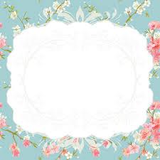 blank wedding invitations wedding invitations new blank wedding invitations 2018