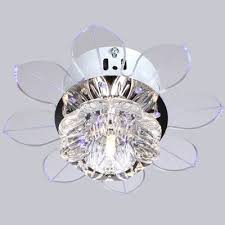Chandelier Ceiling Fans With Lights Impressive How To Install A Light Kit For Ceiling Fan New Year