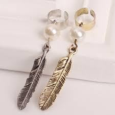 cheap clip on earrings online get cheap clip earrings without aliexpress alibaba
