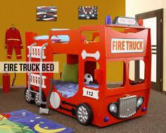 Race Car Bunk Beds Truck Bed Tent Truck Bed Tent 1 Firefighters