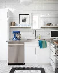 Stainless Steel Kitchen Countertops Stainless Steel Kitchen Countertops Contemporary Kitchen