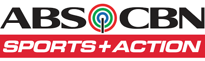 File ABS CBN Sports and Action 2014 logo vector Wikimedia