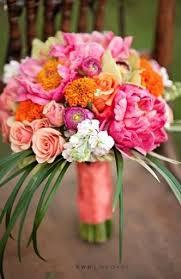 Amazing Flower Arrangements - 27 best flower arrangments images on pinterest flowers flower