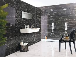 Marble Tile Bathroom by Bathroom Marble Bathroom Tiles Pros And Cons Honed Black Marble