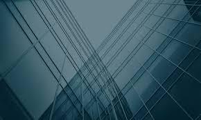 pattern maker byron bay glass byron bay