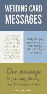 wedding quotes to write in a card wedding card wishes quotes greetings and messages for the new