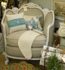 Upholstery Burlap 111 Best Burlap Covered Chairs Images On Pinterest Burlap