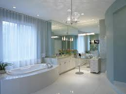 Hgtv Master Bathroom Designs by Choosing A Bathroom Layout Hgtv