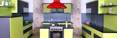 kitchen interiors images domely interiors kitchen interior designers in chennai