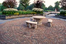 gardening inexpensive ideas for patio flooring outdoor covered