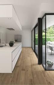 Laminate Flooring Balterio Balterio Grande Narrow Seashell Oak Laminate Flooring 9 Mm