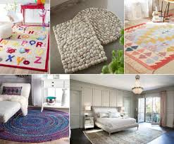 Bedding Trends 2017 by 2017 Designer Rug Trends That You Will Admire