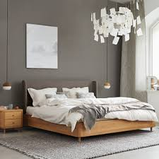 farbe im schlafzimmer grüne erde - Schlafzimmer Farben