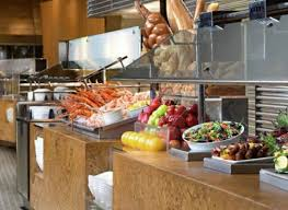 Buffet At The Bellagio by Top 10 Vegas Buffets Las Vegas Direct