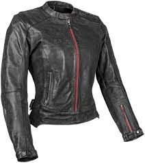 motorcycle jackets for men with armor thee speed u0026 strength black widow women u0027s leather motorcycle