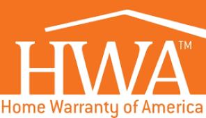 best home warranty companies consumeraffairs top 1500 home warranty of america reviews consumeraffairs page 2