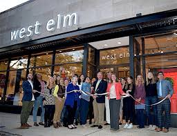 West Elm Presidents Day Sale by Right At Home Summit Nj News Tapinto