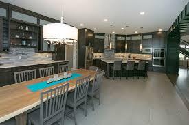 tablier cuisine noir cuisine tablier cuisine noir avec vert couleur tablier cuisine