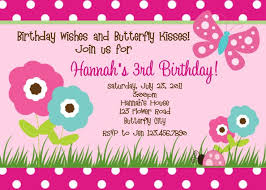 free sle birthday wishes attractive girl birthday invitations for additional free birthday