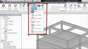 architectural drawing sheet numbering standard graitec powerpack for revit 2018 trial revit autodesk app store