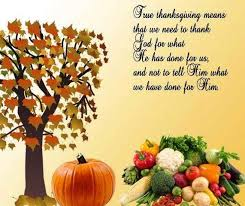 29 best thanksgiving inspiration images on