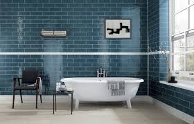 bathroom tile kitchen floor porcelain stoneware manhattan