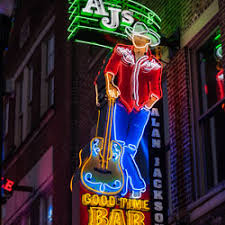 top bars in nashville tn nashville s honky tonk highway playing music 365 days of the year