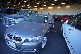 bmw car auctions logan to auction 95 abandoned cars boston herald