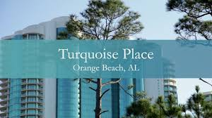 turquoise place for sale youtube