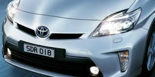 toyota demo cars for sale sydney city toyota car dealer dealership car services toyota