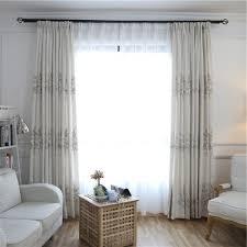 ikea orange curtains little big life top 5 beautiful window