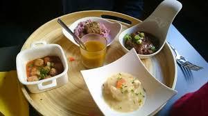 restaurant cuisine belge bruxelles restaurant c est bon c est belge la terrasse à bruxelles avis