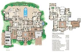 floor plans florida ad depot inc naples florida affordable print services
