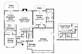 house plans small lot 50 beautiful narrow lot house plans with front garage best house