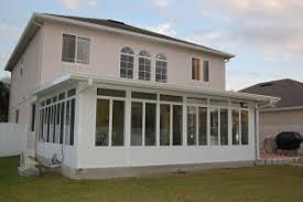 sunroom plans is a sunroom part of your custom home plans if not it should be