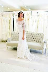 best place to buy bridesmaid dresses where to buy your wedding dress wedding dress wedding