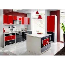 equipe cuisine cuisine ikea cuisine et noir ikea design