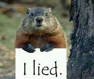 Groundhog Meme - groundhog day quotes pictures photos images and pics for