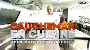 cauchemar en cuisine stiring wendel telecharger cauchemar en cuisine avec philippe etchebest 2011 2012