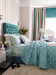 unique blue luxury bedroom set duvet covers plus size bedclothes