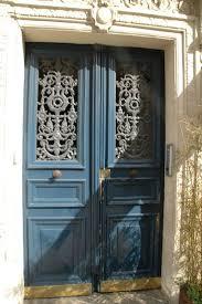 Unique Front Doors 8 Best Italian Doors Images On Pinterest Doors Windows And In