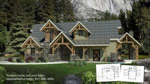 timber frame floor plans texas timber frames