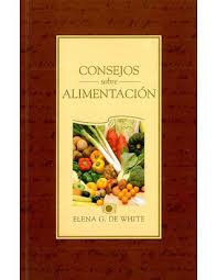 Counsels On Diets And Food Adventsource