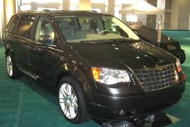 file chrysler town and country ev jpg wikimedia commons
