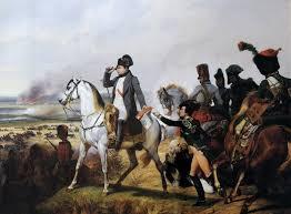 napoleon military wiki fandom powered by wikia