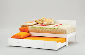 Trundle Bed Definition Full Size Daybed With Trundle Twin Daybed With Trundle Bed Xl Twin